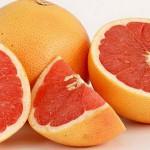 La dieta del pompelmo per bruciare i grassi ed essere magre