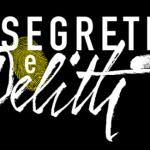 Segreti e Delitti anticipazioni 27 giugno 2014, dal caso di Yara alla scomparsa di Elena Ceste