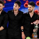 Stasera in tv, il meglio di Amici 13 su Canale 5