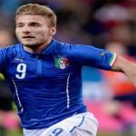 Mondiali, Italia-Uruguay le probabili formazioni: Immobile e De Sciglio titolari