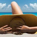Osteoporosi, si può prevenire stando al sole 20 minuti