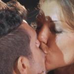 La proposta di matrimonio di Cristian a Tara, succede a Temptation Island (VIDEO)
