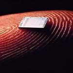 Arriva il contraccettivo tecnologico di Bill Gates: si tratta di un chip sottopelle