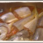 Le ricette di Unf, come cucinare la lampuga appena pescata