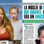 Caso Yara, gli amanti di Marita e la crisi di coppia incastrano Bossetti?