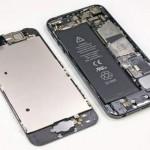 iPhone 5, ecco come sostituire gratis la batteria sul sito Apple