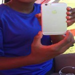 L'iPhone 6 uscirà a settembre: ecco le cose da sapere sul nuovo prodotto Apple