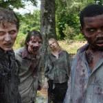The Walking Dead, arriva lo spin-off: ecco le ultime notizie