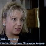 Caso Yara, aggredita la sorella di Massimo Giuseppe Bossetti: finisce in ospedale