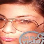 Acireale, scomparsa la 15enne Roberta Rosano: forse è con un uomo più grande
