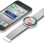 Apple, oggi la presentazione ufficiale di iWatch e iPhone 6: cresce l'attesa