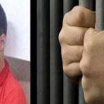 Brasile, arrestato il serial killer delle donne: 39 le sue vittime