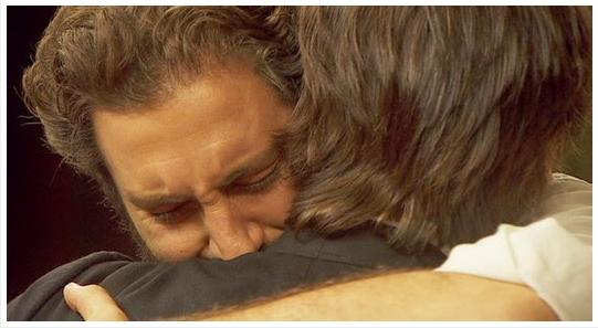 Il Segreto stagione 1 e 2 · In attesa del gran finale, riviviamo le prime stagioni che ci hanno fatto battere il cuore! Pepa e Tristan & Maria e Gonzalo