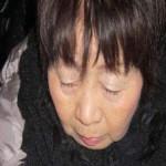 La vedova nera giapponese: ha ucciso quattro mariti e tre fidanzati