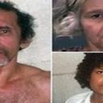Brasile, inizia il processo ai cannibali: ecco la loro orribile storia