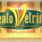 Centovetrine anticipazioni lunedì: Stefano confessa, Carol scappa?