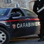 Avellino, 90enne scambia Carabiniere per un ladro e gli spara