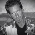 La lettera dal carcere di Massimo Giuseppe Bossetti: non ho ucciso Yara