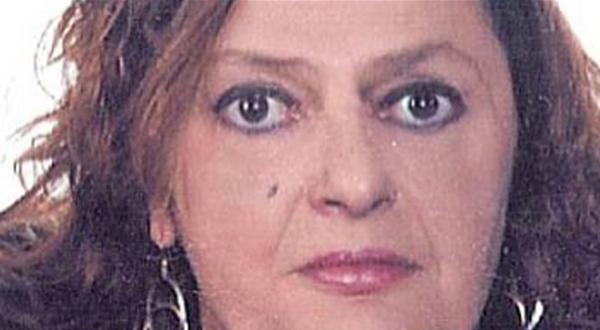 Marinella Bertozzi