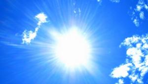 previsioni meteo 1° maggio