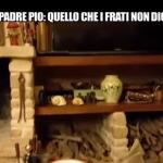 Le Iene, Matteo Viviani ci porta nel mondo dei frati di Padre Pio (VIDEO)
