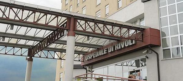 ospedale Rivoli