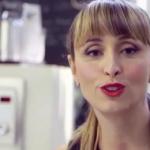 Molto Bene: le ricette di Benedetta Parodi in onda il 15 maggio 2015