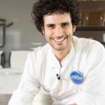 Marco Bianchi suggerisce i 10 ingredienti contro il cancro