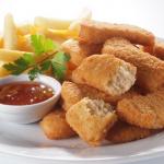 Crocchette di pollo, la ricetta sfiziosa e perfetta