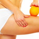 Pantaloncini anticellulite contro la pelle a buccia d'arancia: funzionano?