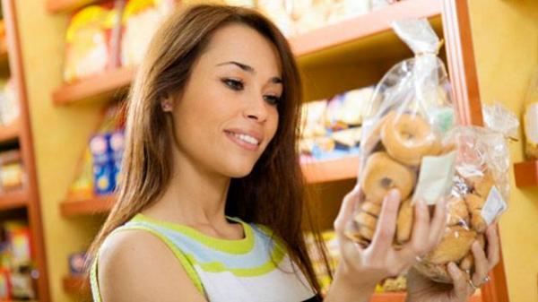 dieta senza glutine dimagrire