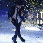 Amici 14: vincono I The Kolors che battono in finale Mattia Briga