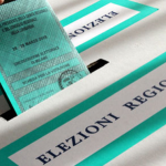 Elezioni Regionali 2015, a vincere è l'astensionismo