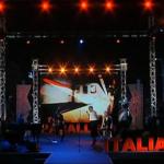 palco parallelo italia