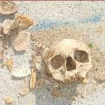 Scoperta inquietante a Pietradefusi: ritrovati resti umani nelle stanze del prete