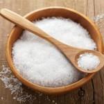 Il sale, potente alleato per la cura del corpo: ecco tutte gli usi che se ne possono fare