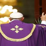 Ultimo messaggio del Papa alla comunità musulmana prima del suo rientro in Italia