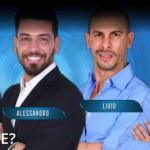 Caccia ai finalisti per il Grande Fratello 14: le anticipazioni per stasera