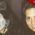 Scomparsa Angela Celentano ultime notizie, Celeste Ruiz in Italia: la vera storia della ragazza