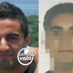 Roberto Straccia ucciso in uno scambio di persona: doveva morire un ragazzo calabrese?