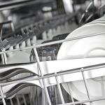 Lavastoviglie come preparare le pastiglie in casa for Cucinare nella lavastoviglie