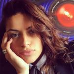 Desiree si prepara per rivedere Alessandro Calabrese: lui rivuole Lidia Vella?