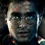 Harry Potter, gli attori ieri e oggi: ecco come sono diventati (FOTO)