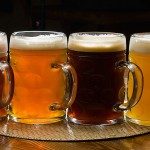 Sono 14 le marche di birra sottoposte ad un'attenta analisi perché cancerogene
