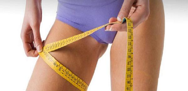 esercizio grasso interno coscia