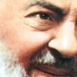 Le reliquie di Padre Pio a Roma dal 3 febbraio, chiuse strade e scuole