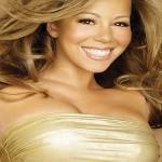 Mariah Carey ha annullato il concerto a Bruxelles di domani sera per motivi di sicurezza