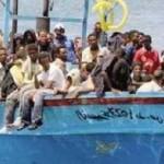 Immigrazione, la Norvegia regala mille euro ai migranti per farli rimpatriare