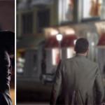 Velvet 3 anticipazioni settima puntata: Alberto lascerà per sempre Ana e la Galleria?