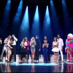Ballando con le stelle 2016 i finalisti: lo spareggio decreterà l'ultima coppia
